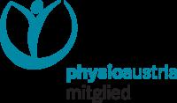 PHY Physio-Austria-Mitglied